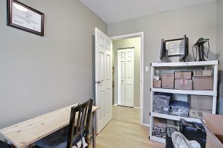 Photo 15: 5 14220 80 Street in Edmonton: Zone 02 Townhouse for sale : MLS®# E4232581