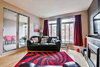 Photo 6: 230 15380 102A Avenue in Surrey: Guildford Condo for sale (North Surrey)  : MLS®# R2351582
