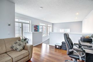 Photo 17: 413 527 15 Avenue SW in Calgary: Beltline Apartment for sale : MLS®# A1110175
