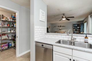Photo 14: 213 10153 117 Street in Edmonton: Zone 12 Condo for sale : MLS®# E4261680