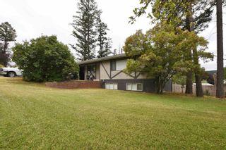 Photo 2: 1255 MOON Avenue in Williams Lake: Williams Lake - City House for sale (Williams Lake (Zone 27))  : MLS®# R2611921