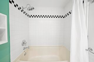 Photo 16: 202 1516 CHARLES Street in Vancouver: Grandview Woodland Condo for sale (Vancouver East)  : MLS®# R2624161