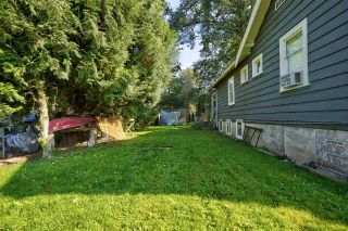 Photo 9: 2765 MCCALLUM Road in Abbotsford: Central Abbotsford House for sale : MLS®# R2506748