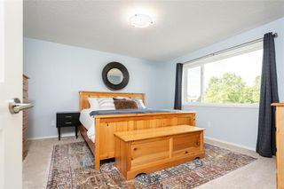 Photo 20: 36 Kelly Place in Winnipeg: House for sale : MLS®# 202116253