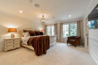 Photo 25: 47 MARLBORO Road in Edmonton: Zone 16 House for sale : MLS®# E4226350