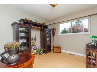 Photo 15: 22763 REID Avenue in Maple Ridge: East Central House for sale : MLS®# R2073034