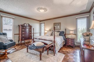 Photo 25: 356 Berkshire Place NW in Calgary: Beddington Heights Detached for sale : MLS®# A1148200