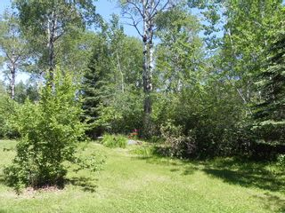 Photo 33: 97002 RD 42E Road in Gull Lake: R27 Residential for sale
