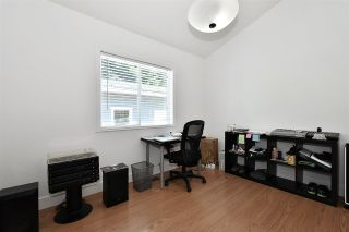 Photo 19: 9460 BARR Street in Mission: Mission BC House for sale : MLS®# R2491559