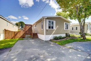 Photo 2: 70 Glenda Crescent in Fairview: 6-Fairview Residential for sale (Halifax-Dartmouth)  : MLS®# 202123737