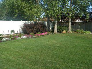 Photo 4: 55 Willow Avenue East in Oakbank: Single Family Detached for sale : MLS®# 1218296
