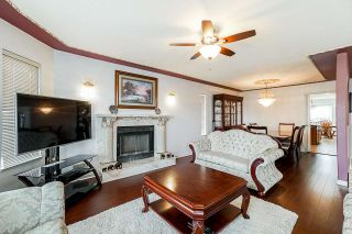 Photo 4: 12460 68A Avenue in Surrey: West Newton House for sale : MLS®# R2386684