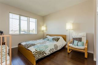 """Photo 9: 85 15155 62A Avenue in Surrey: Sullivan Station Townhouse for sale in """"Oaklands"""" : MLS®# R2107813"""
