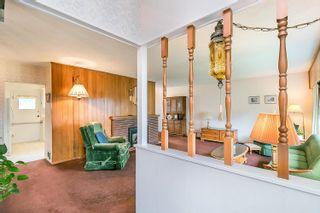 Photo 4: 5858 BRYANT Street in Burnaby: Upper Deer Lake House for sale (Burnaby South)  : MLS®# R2620010