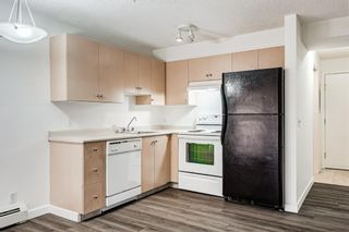 Photo 3: 3209 1620 70 Street SE in Calgary: Applewood Park Apartment for sale : MLS®# A1116068