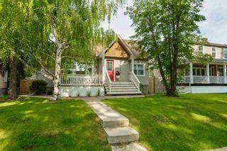 Photo 2: 10434 135 Street in Edmonton: Zone 11 House for sale : MLS®# E4250195