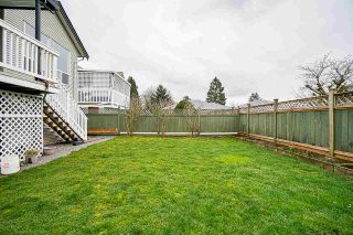 Photo 35: B 9425 BROADWAY Street in Chilliwack: Chilliwack E Young-Yale House for sale : MLS®# R2556478