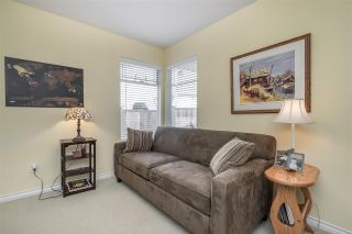 Photo 19: 5767 185 Street in Surrey: Cloverdale BC House for sale (Cloverdale)  : MLS®# R2531406