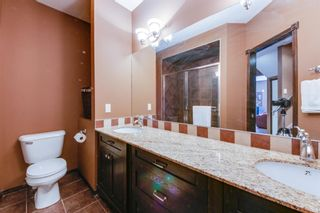 Photo 39: 662 Arbour Lake Drive NW in Calgary: Arbour Lake Detached for sale : MLS®# A1074075
