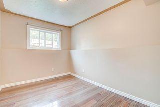Photo 25: 15003 97 Avenue in Edmonton: Zone 22 House for sale : MLS®# E4254922