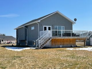 Photo 21: 30 Acorn Bay in Beausejour: House for sale