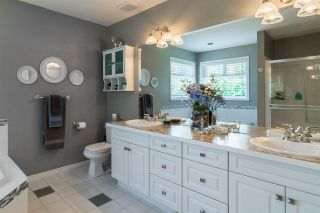 Photo 12: 21060 86 Avenue in Langley: Walnut Grove House for sale : MLS®# R2199071
