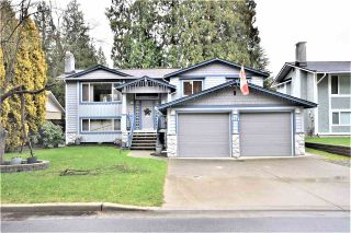 Photo 40: 3662 EVERGREEN Street in Port Coquitlam: Lincoln Park PQ House for sale : MLS®# R2534123