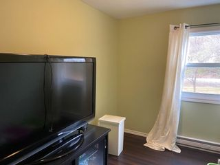 Photo 18: 3512 Gairloch Road in Rocklin: 108-Rural Pictou County Residential for sale (Northern Region)  : MLS®# 202110801