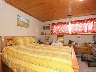 Photo 19: 7940 Galbraith Cres in SAANICHTON: CS Saanichton House for sale (Central Saanich)  : MLS®# 814340