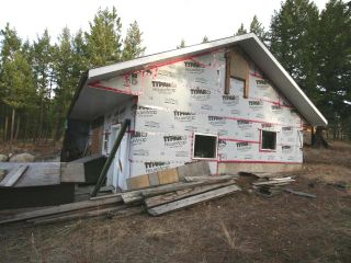Photo 10: LOT 2 MARTIN PRAIRIE ROAD in : Pritchard Lots/Acreage for sale (Kamloops)  : MLS®# 143543