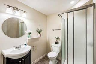 Photo 12: 115 Ranch Glen Place NW in Calgary: Ranchlands Semi Detached for sale : MLS®# A1143788