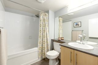 Photo 8: 403 2768 CRANBERRY DRIVE in Vancouver: Kitsilano Condo for sale (Vancouver West)  : MLS®# R2534349