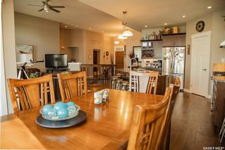 Photo 13: 36 Ferrie Avenue in Murray Lake: Residential for sale : MLS®# SK854459