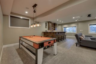 Photo 28: 17823 78 Street in Edmonton: Zone 28 House for sale : MLS®# E4236432