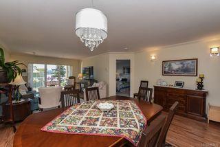 Photo 13: 504 2275 Comox Ave in : CV Comox (Town of) Condo for sale (Comox Valley)  : MLS®# 863475