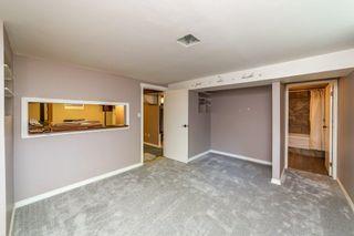 Photo 27: 180 LAROSE Drive: St. Albert House for sale : MLS®# E4262272
