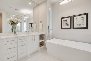 Photo 27: 244 21 Avenue NW in Calgary: Tuxedo Park Detached for sale : MLS®# A1016245