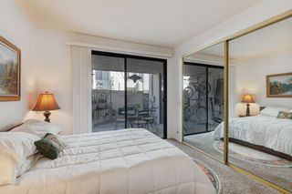 Photo 10: MISSION VALLEY Condo for sale : 1 bedrooms : 2232 RIVER RUN DRIVE #199 in SAN DIEGO