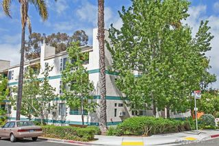 Photo 1: HILLCREST Condo for rent : 2 bedrooms : 3606 1St Ave #202 in San Diego