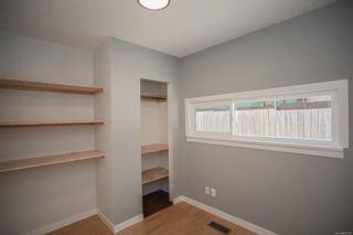 Photo 8: 840 Moyse St in : Na Central Nanaimo House for sale (Nanaimo)  : MLS®# 883158