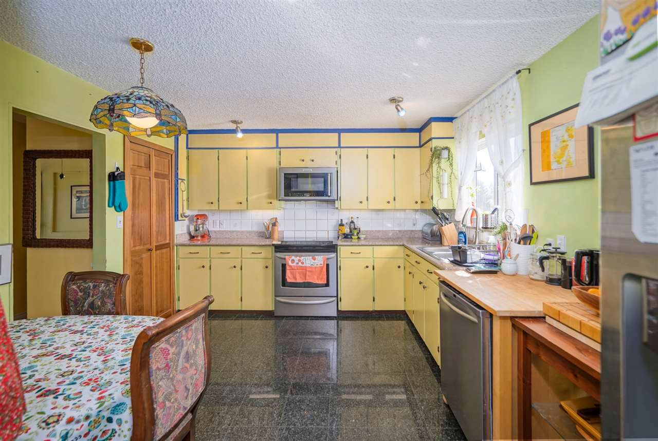 Photo 17: Photos: 32036 WESTVIEW Avenue in Mission: Mission BC House for sale : MLS®# R2568098