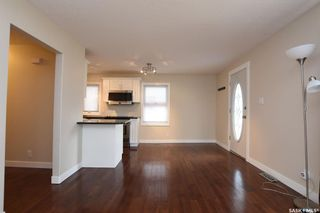 Photo 12: 52 Charles Crescent in Regina: Rosemont Residential for sale : MLS®# SK806148