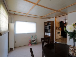 Photo 12: 26 3rd Street SW in Portage la Prairie: House for sale : MLS®# 202101055