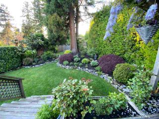 Photo 25: 3051 PROCTER Avenue in West Vancouver: Altamont House for sale : MLS®# R2617694