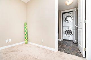 Photo 32: 306 5810 MULLEN Place in Edmonton: Zone 14 Condo for sale : MLS®# E4265382