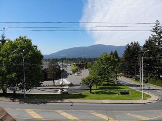 Photo 2: 3082 107th St in : Na Uplands Row/Townhouse for sale (Nanaimo)  : MLS®# 871075