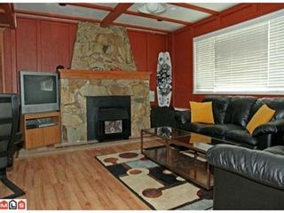 Photo 10: 20441 GUILFORD DRIVE in Abbotsford: Home for sale