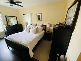Photo 33: 4713 57 Avenue: Wetaskiwin House for sale : MLS®# E4265713