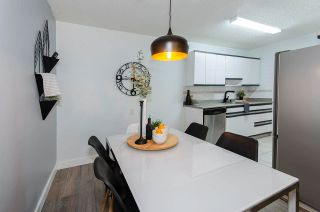 """Photo 14: 204 327 W 2ND Street in North Vancouver: Lower Lonsdale Condo for sale in """"Somerset Manor"""" : MLS®# R2589044"""