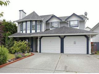 """Photo 27: 26440 32A Avenue in Langley: Aldergrove Langley House for sale in """"Parkside"""" : MLS®# F1315757"""